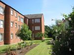 Thumbnail for sale in Montrose Court, Baycliff Road, Liverpool, Merseyside