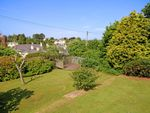 Thumbnail for sale in Brooklands Lane, Torquay