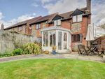 Thumbnail for sale in The Green, Longwick, Princes Risborough