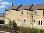 Thumbnail to rent in Pennylands Way, Winchcombe, Cheltenham