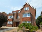 Thumbnail for sale in Brassey Road, Bexhill-On-Sea
