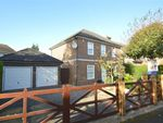 Thumbnail to rent in Stoney Croft, Coulsdon