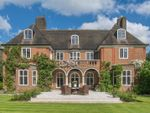 Thumbnail to rent in Hampstead Garden Suburb, London