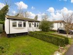 Thumbnail to rent in Willow Way, St. Ives, Huntingdon
