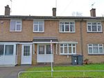 Thumbnail for sale in Toll House Road, Rednal, Birmingham