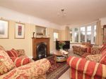 Thumbnail for sale in Cumberland Avenue, Broadstairs, Kent