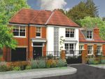 Thumbnail for sale in Denleigh Gardensq, Winchmore Hill