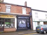 Thumbnail to rent in Little Row, Brights Avenue, Kidsgrove, Stoke-On-Trent