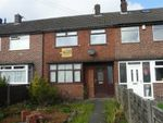 Thumbnail to rent in Blenmar Close, Manchester