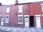 Thumbnail for sale in Walter Street, Masbrough, Rotherham, South Yorkshire