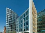 Thumbnail to rent in The West Wing, One Glass Wharf, Bristol
