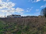 Thumbnail for sale in Plot A, Victory Fields, Upper Rissington