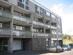 Thumbnail to rent in Croft Street, Galashiels, Scottish Borders