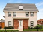 Thumbnail for sale in Byrewood Walk, Newcastle Upon Tyne
