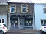 Thumbnail to rent in High Street, Ogmore Vale, Bridgend.