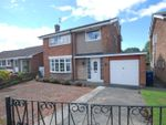 Thumbnail to rent in Mitford Road, South Shields
