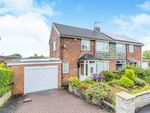 Thumbnail for sale in Mount Close, Werrington, Stoke-On-Trent