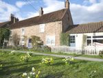 Thumbnail for sale in Flaxton, York