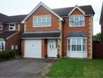 Thumbnail for sale in Bell Chapel Close, Ashford