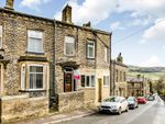 Thumbnail for sale in Thorn View, Luddenden, Halifax