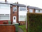 Thumbnail for sale in Benson Gardens, Wortley, Leeds, West Yorkshire
