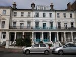 Thumbnail to rent in Eversfield Road, Eastbourne