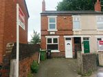 Thumbnail to rent in Station Street, Darlaston, Wednesbury