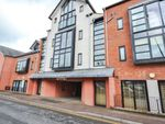 Thumbnail to rent in St Edmonds Court, Exeter