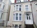 Thumbnail to rent in Trinity Square, Llandudno