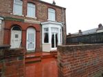 Thumbnail for sale in Cambridge Road, Thornaby, Stockton-On-Tees