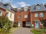 Thumbnail to rent in Bostock Road, Chichester
