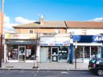 Thumbnail to rent in Askew Road, London