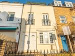 Thumbnail to rent in Plough Way, London
