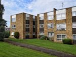 Thumbnail for sale in Lampits, Hoddesdon, Hertfordshire