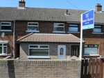 Thumbnail for sale in Brooklands Avenue, Dundonald, Belfast