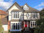 Thumbnail to rent in West Hill Road, Hook Heath, Woking