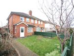 Thumbnail for sale in Wych Lane, Gosport