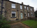 Thumbnail to rent in Thorne Street, Holywell Green, Halifax