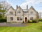 Thumbnail to rent in Otley Road, Killinghall, Harrogate