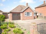 Thumbnail for sale in Oakley Road, Dovercourt, Essex
