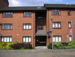 Thumbnail to rent in Landressy Place, Glasgow