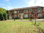 Thumbnail to rent in Princess Marys Road, Addlestone