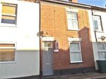 Thumbnail to rent in Lower Ford Street, Coventry