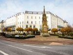 Thumbnail to rent in Exchange Mews, Culverden Park Road, Tunbridge Wells