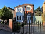 Thumbnail for sale in Caxton Avenue, Bispham