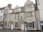 Thumbnail to rent in Market Street, Hexham, Northumberland.