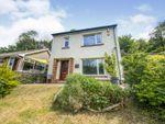 Thumbnail for sale in Caerhendy, Port Talbot
