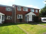Thumbnail for sale in Yew Tree Close, Chatham, Kent, United Kingdom