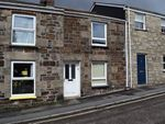 Thumbnail for sale in Wesley Court, Wesley Street, Redruth