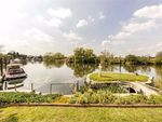 Thumbnail for sale in The Avenue, Wraysbury, Staines